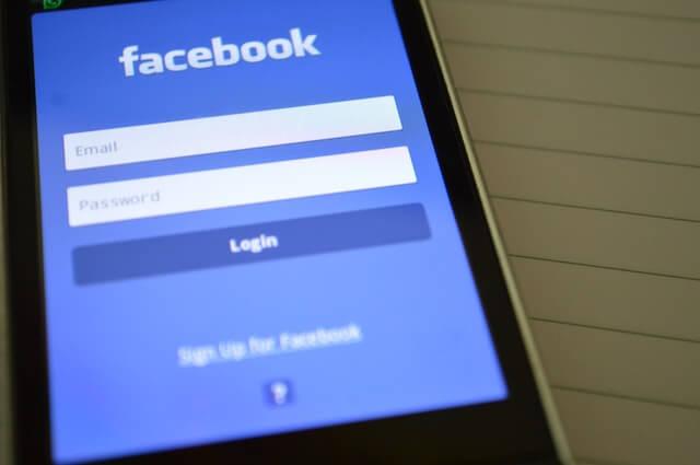 Facebook píxel