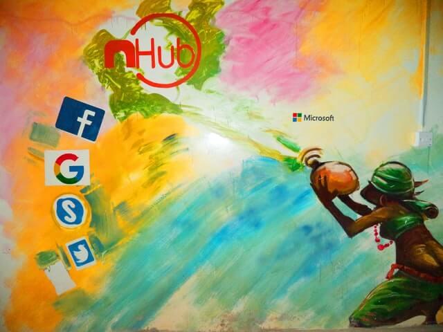 Hacer un plan de medios sociales