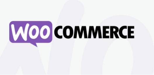 Configurar las opciones de Woocommerce