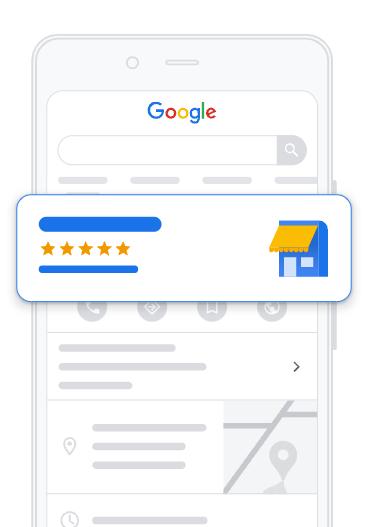 Conoce y aprende qué es google my business